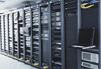 We have already manages server for many clients and we provide support all the time.